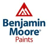 Benjamin Moore, paints & primers, historical colors, color consultations, Spa Decorating, Saratoga Springs, Saratoga County,