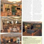 Delmar Place Retirement Community in Designs for Senior Environments 2005